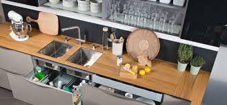 rangement de cuisine rangement cuisine finest meuble de rangement pour la cuisine finest