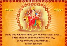 55 best pictures and images of navratri wishes