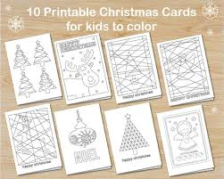 1143 best free christmas printables images on pinterest