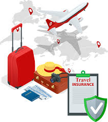 cheap travel insurance images Cheap travel insurance quote buy travel insurance online png