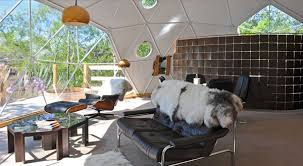 dome home interiors amazing and modern geodesic dome homes