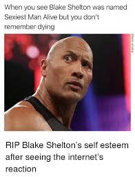Blake Meme - 25 best memes about blake shelton blake shelton memes