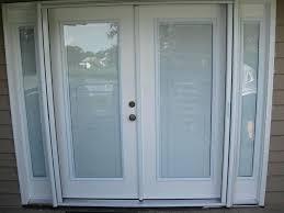 French Door Window Blinds Window Blinds Inside Blinds Windows French Doors With Built In