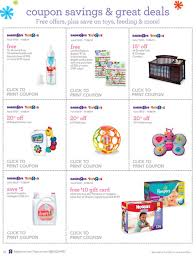 baby furniture black friday deals babies r us black friday ad u2013 black friday ads 2016