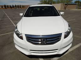 2011 honda accord white white honda accord in las vegas nv for sale used cars on