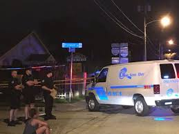 Babysitting Jobs In Memphis Tn 5 Year Old Dies After Being Left In Day Care Van For Hours Wreg Com