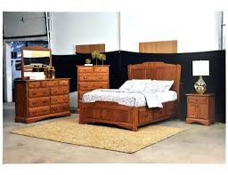 Shaker Bedroom Furniture Bedroom Sets Amish Traditions Wv