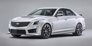 pics of cadillac cts v 2018 cadillac cts v sedan pricing specs reviews j d power cars