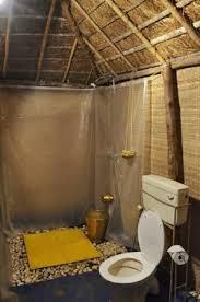 Best Goa India Hotel Bathrooms Images On Pinterest Goa - Resort bathroom design