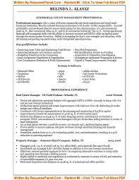 Resume Writers Service Best Resume Writing Service Resume Templates