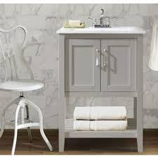 34 Inch Bathroom Vanity by 30 Bathroom Vanity On Bathroom Vanities With Tops And Elegant 34