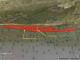 Florida Turnpike Map Google Maps Jacqui Thurlow Lippisch
