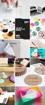 diy cool diy business card decor color ideas lovely on diy