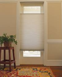Window Covering Options by Window Treatment Installation Options