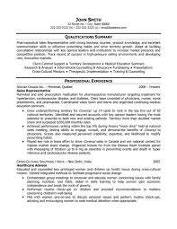 resume examples for sales jobs salesperson resume template thebridgesummit co