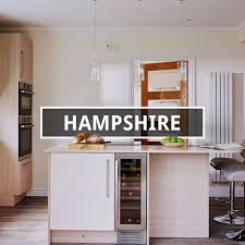 kitchen collection reviews kitchen collection uk reviews kitchen living htons interior