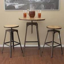 Indoor Bistro Table And Chair Set Best Cafe Table And Chairs Indoor Bistro Table And Chair Set