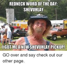 Drunk Mexican Meme - 25 redneck pictures of the day 5 11 2017 home of funny pictures