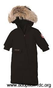 chilliwack bomber c 1 6 canada goose snow bunting canada goose jacket mens canada goose