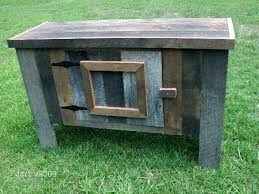 barnwood tables for sale barnwood furniture for sale lamonteacademie org