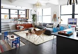 Our  Favorite Fashion Designers Homes - Designers homes