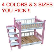 Ebay Bunk Beds Uk Ebay Bed Ru Site