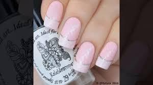 diy nail arts nail art designs step by step at home top