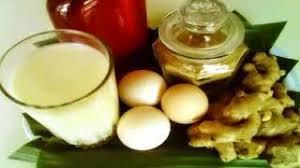download video telur cur sprite jadi obat kuat 3gp mp4