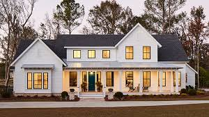 Small House Plans 1959 Home by Southern Living House Plans Find Floor Plans Home Designs And