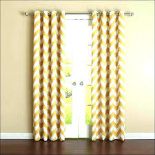 White Patterned Curtains Yellow Patterned Curtains Cjphotography Me