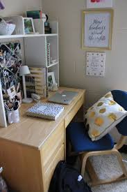355 best college dorm room ideas images on pinterest college
