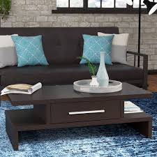 rustic table ls for living room living room latest and trendy living room table designs