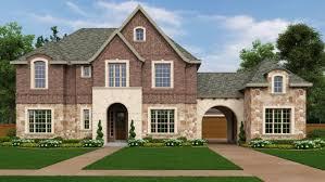 winfield floor plan in brockdale estates calatlantic homes