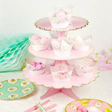 vaisselle jetable fete deco de table printemps en fête décorer le bonheur