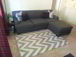 area rug dilemma