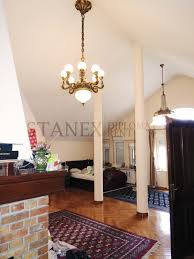 five bedroom house k516 vozdovac belgrade stanex diplomat real