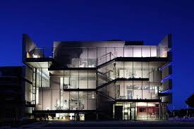 rbc design center montpellier woont love your home