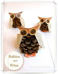 Foxy Metal Owl Wall Decor 75 Best Owls Images On Pinterest Home Owl And Crafts