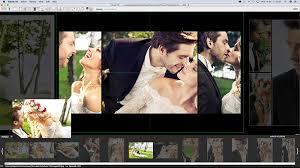 album design software design area album td album design software