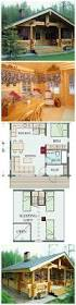 24x24floor plan for the home pinterest tiny houses house