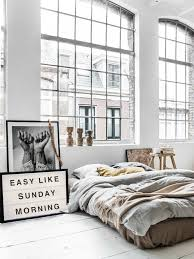 Home Decor Interior by Best 25 Industrial Chic Decor Ideas On Pinterest Industrial
