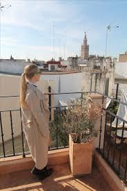 59 best corral del rey boutique hotel in seville images on