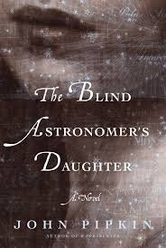 Fires At Night Forget Gravity Lyrics by Amazon Com The Blind Astronomer U0027s Daughter 9781632861870 John