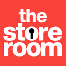 Storeroom Solutions by The Store Room Thestoreroomuk Twitter