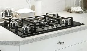plaque cuisine gaz plaque induction gaz tables de cuisson gaz free cuisine gaz ou