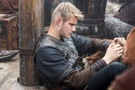 viking hairstyles is the history channel s vikings accurate with regards to