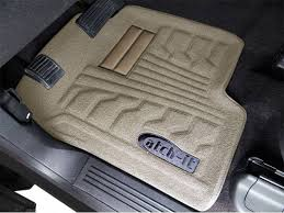2003 jeep liberty floor mats jeep liberty floor mats floor liners realtruck com