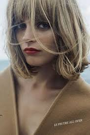 Frisuren Rausgewachsener Bob by 189 Best Images About All Things Hair On