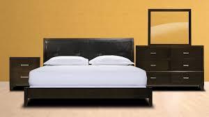 Bedroom Sets Baton Rouge 3 Room Package Bi Rite Furniture
