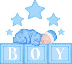 photos of baby boy blocks clip baby blocks clip clipartix